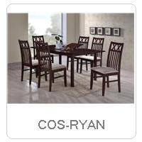 COS-RYAN